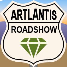 Artlantis_road_show