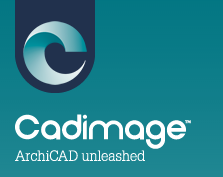 Cadimage_tools