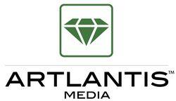 Artlantis_media