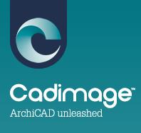 Cadimage