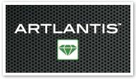 Artlantis_maxwell_render