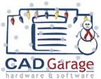 Cadgarage_holiday