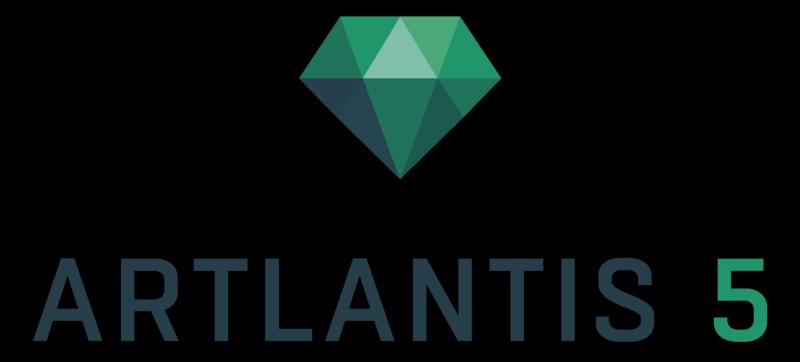 Artlantis 5.0.2.3 + crack Windows x86 / x64 (MEGA)