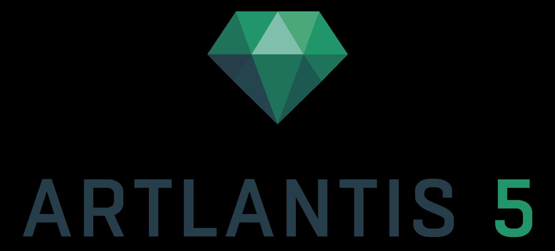 Artlantis 4 Tutorial Pdf