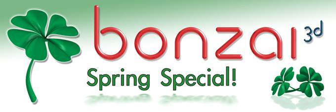 Bonzai3d_special