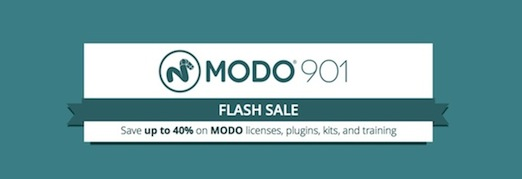 Modo-901-flash-sm