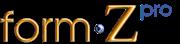 FormZ_Pro_8_logo_sm