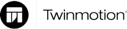 Twinmotion_logo