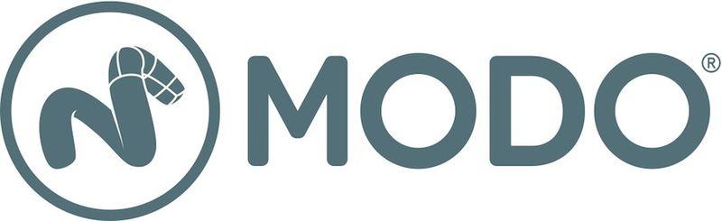 MODO_Logo