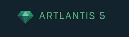 Artlantis_5