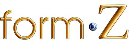 FormZplain_sm