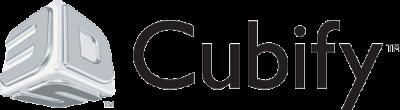 Cubify-logo